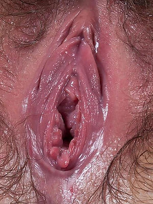 xxx free pussies up close porn gallery