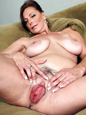 slutty erotic adult ladies homemade porn