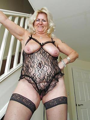 gorgeous erotic mature nudes gallery