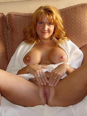 porn pics of mature moms pussy