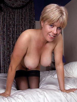 whorish matured nude moms pic
