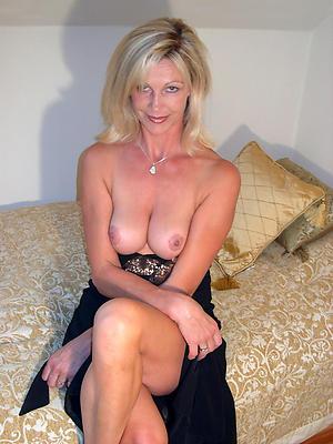 awe-inspiring full-grown nude moms