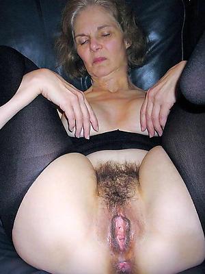 gorgeous mature cunt photos
