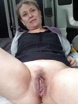 beautiful mature women cunts nude pics