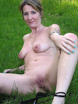 crazy hot grown-up pussy pictures