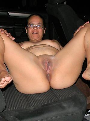 beautiful mature unskilled nudes pic