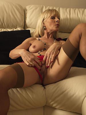 slutty sexy old ladies porn picture