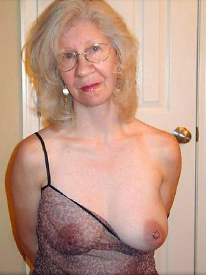 beauties unpredictable intensify old ladies homemade porn