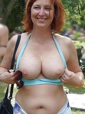 nice mature tits love porn