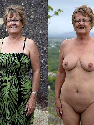 beautiful dress and defoliated women