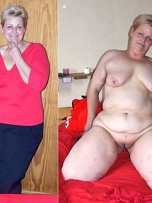 easy women dressed and undressed xxx