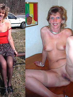 free pics of women dressed & undressed