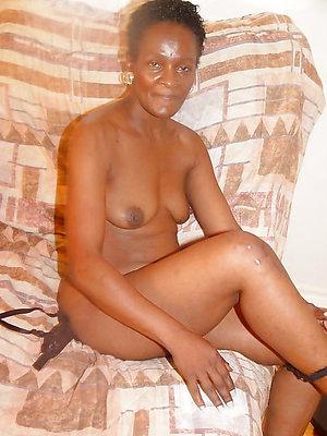 fantastic mature ebony unorthodox pics