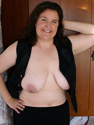 slutty mature fat sex pictures