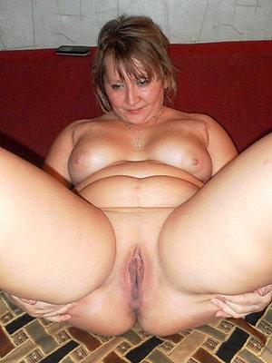 bonny fat mature xxx pics
