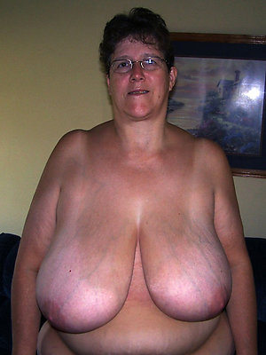 wonderful fat mature women porn gallery