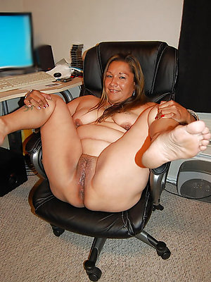 crazy sexy mature feet pictures