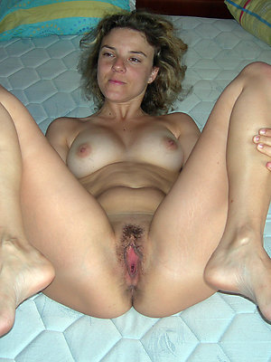 slutty grown-up women feet photo