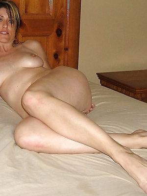 best mature feet xxx gallery