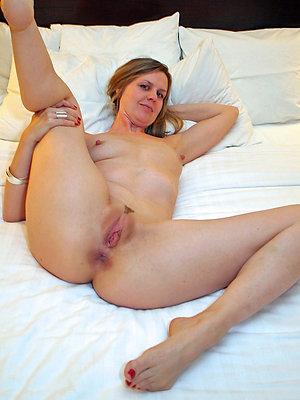porn pics of mature feet copulation