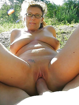 comely mature woman fucking xxx