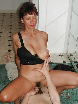 nasty of age mom fucking pictures