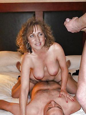 xxx mature lady fuck pictures
