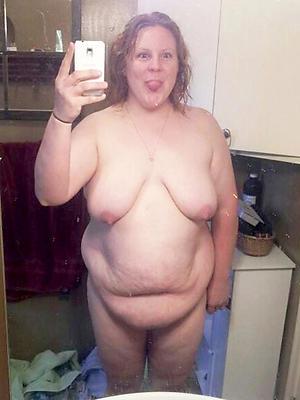 nonconformist homemade mobile porn pics