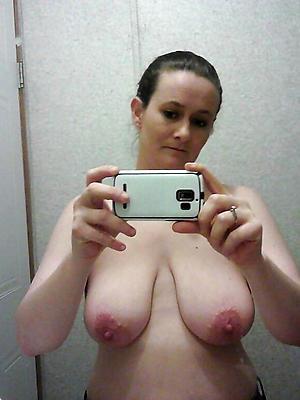 super-sexy free mobile homemade porn