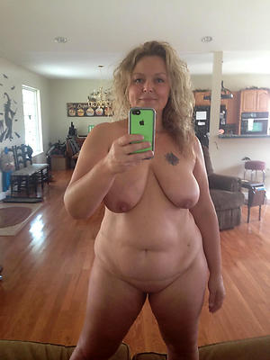 xxx free mobile adult pictures