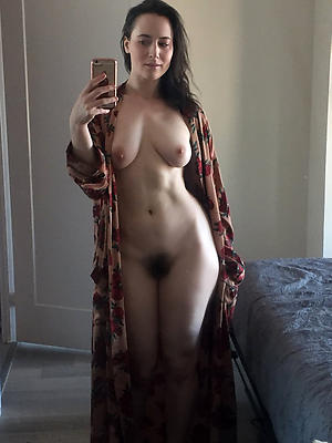 free mobile mature stripped