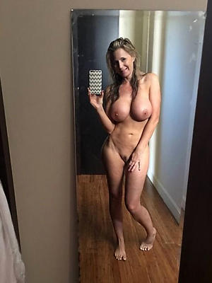 free aqueous mature porn pictures