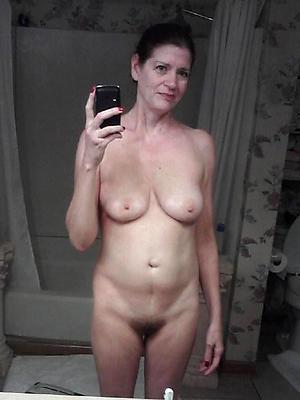 super-sexy free mobile mature porn