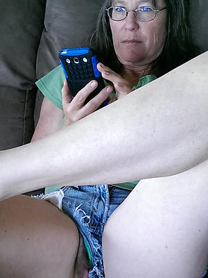 porn pics of mature mobile