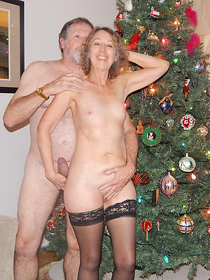 xxx mature couples undressed pic