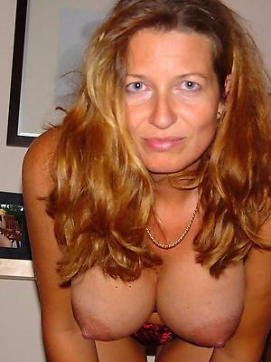 porn pics of horny mature ladies