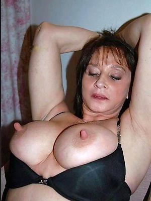 porn pics of mature body of men big nipples