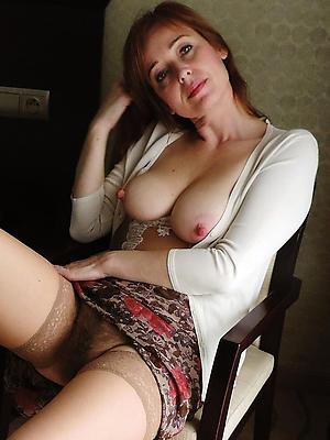 beautiful mature nipple porn