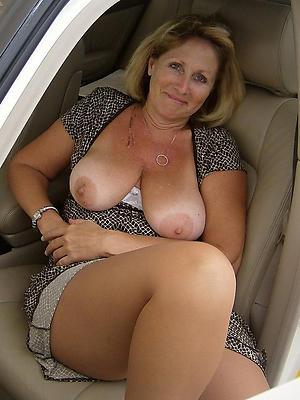 free pics be worthwhile for mature women bbw