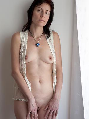 nonconforming legendary matures porn photos