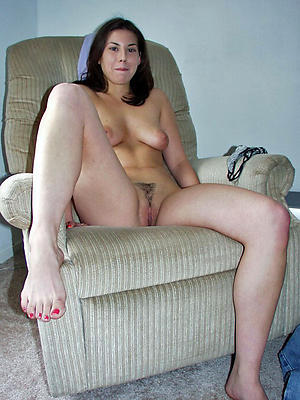 porn pics of mature women broadcasting situation their legs