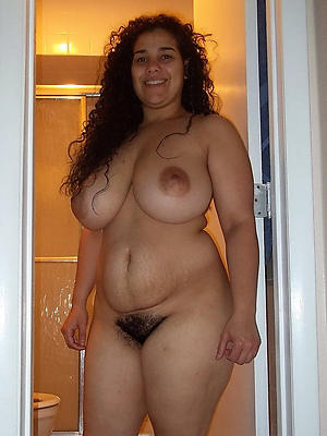 fat mature woman homemade porn pics