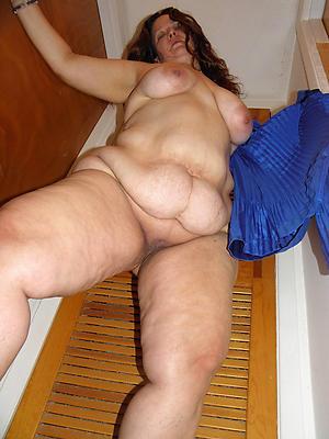 xxx fat adult wholesale pics