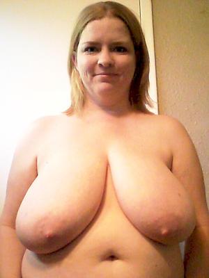 porn pics of fat mature woman