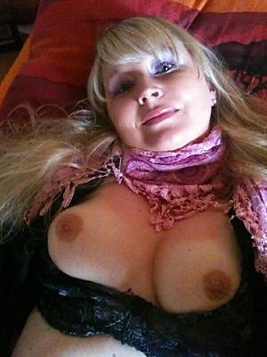porn pics for bald mature homemade selfie