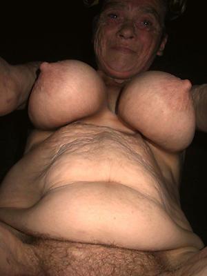 xxx naked full-grown homemade selfie pics