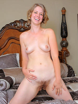 nutty unassuming mature milf pics
