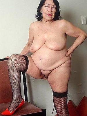 beautiful older mature grannies homemade porn