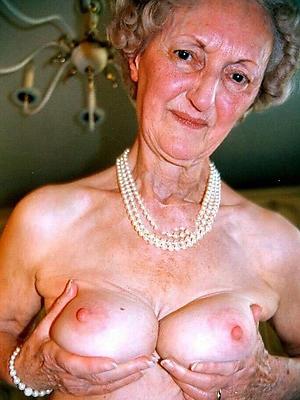 XXX mature XXX older women