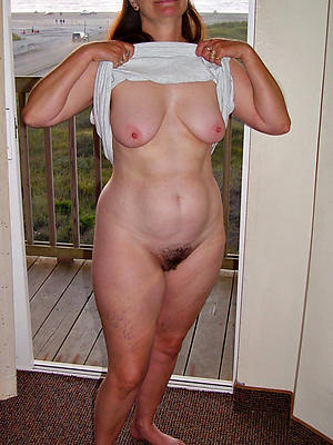 beautiful mature prudish vagina porn pics